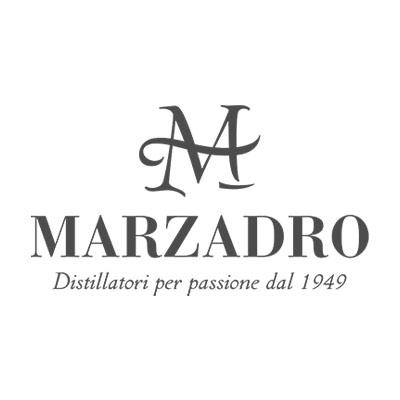 Sponsor-Marzadro