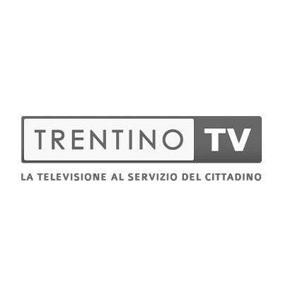 Sponsor-TNTV