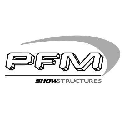 Sponsor-pfm
