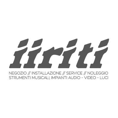 iiriti
